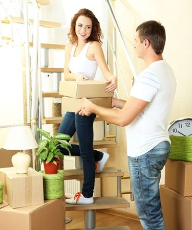 Local Shifting Service in Nagpur
