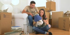 Packers and Movers Services in Nagpur, Home and Office Shifting