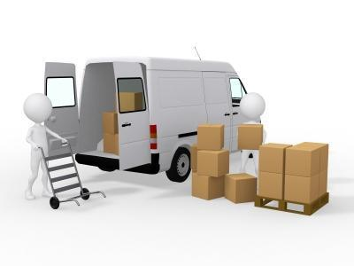 Movers and Packers Service in Nagpur