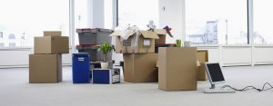 Office Shifting and Relocation Services in Nagpur, Movers and Packers service in Nagpur, Local Shifting, Car Transportation, Bike Shifting in Nagpur,Household Shifting Service in Nagpur