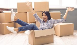 Movers and Packers in Nagpur, Household Shifting services in Nagpur at affordable price in Nagpur and Movers and Packers service from Nagpur to cities like Mumbai, Pune
