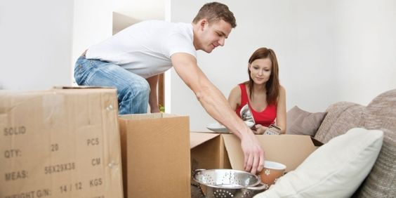 Movers and Packers in Nagpur for Safe moving households in lesser times