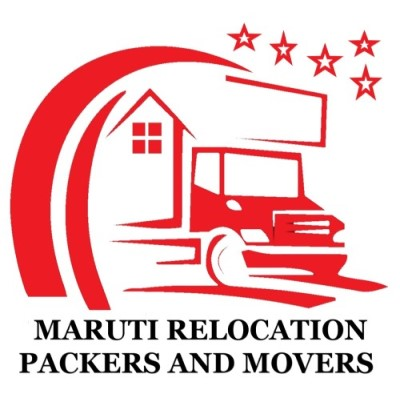 Maruti Relocation Packers and Movers Nagpur - Home Shifting, Movers and Packers, Transport, Logistics, Packing, Moving, Loading, Unloading, Car Shifting, Bike Shifting, Household Relocation services in Nagpur