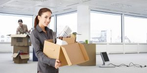Office Shifting Services in Bhopal, Office Relocation Service, Office Movers and Packers from Bhopal
