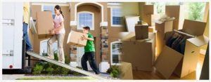 Home Relocation in Bhopal