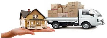 Packers and Movers Bhopal, Home shifting, local shifting, car transport, bike relocation, household goods shifting at low moving cost in Bhopal Madhya Pradesh