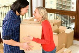 IBA Approved Packers and Movers in Bhopal