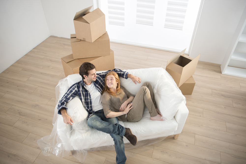 Movers and packers Bhopal, household relocation Bhopal